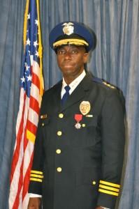 deputy-chief-mccaskey